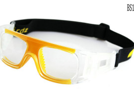 bs1004 prescription sport goggles