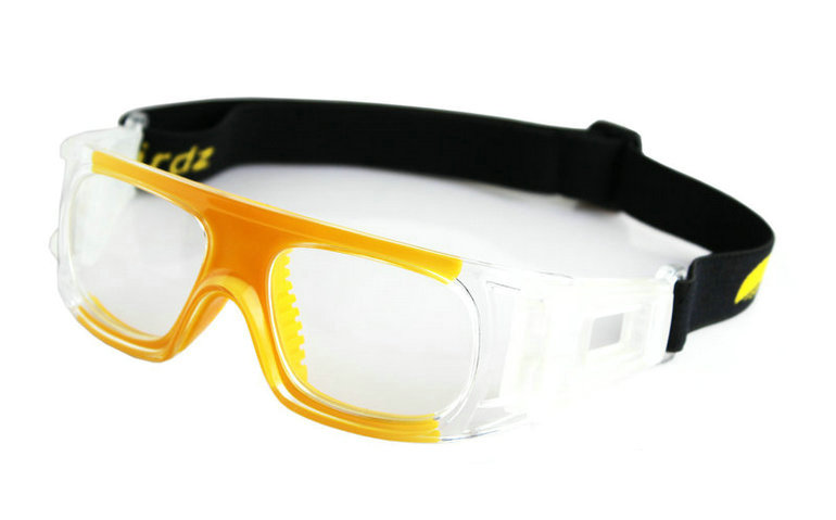 384d432425e BS1004 Rx Basketball Glasses - Lucky BirdzLucky Birdz