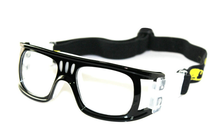 98670e4367 BS1006 prescription sport glasses - Lucky BirdzLucky Birdz