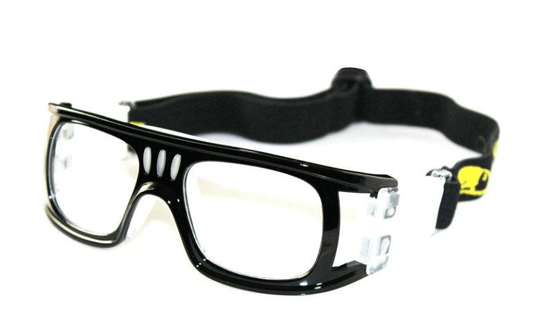 bs1006 prescription sport glasses lucky birdzlucky birdz