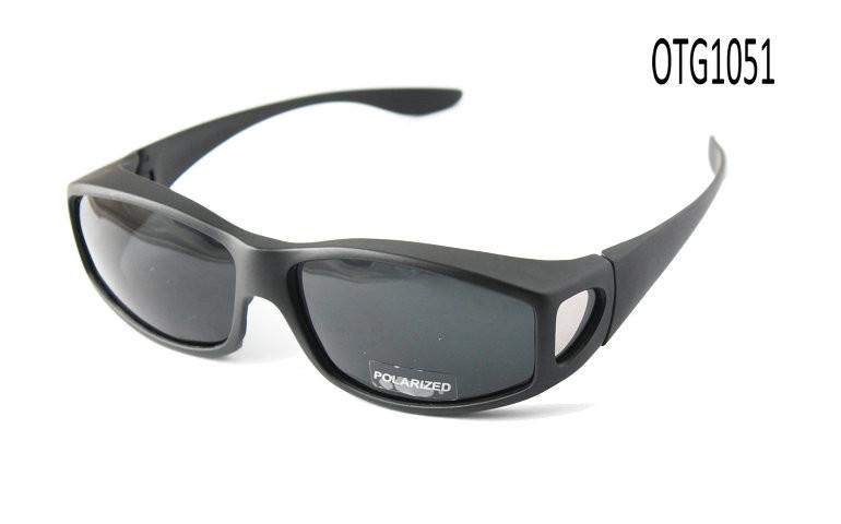 fishing polarized glasses  OTG1051 polarized fishing sunglasses - Lucky BirdzLucky Birdz