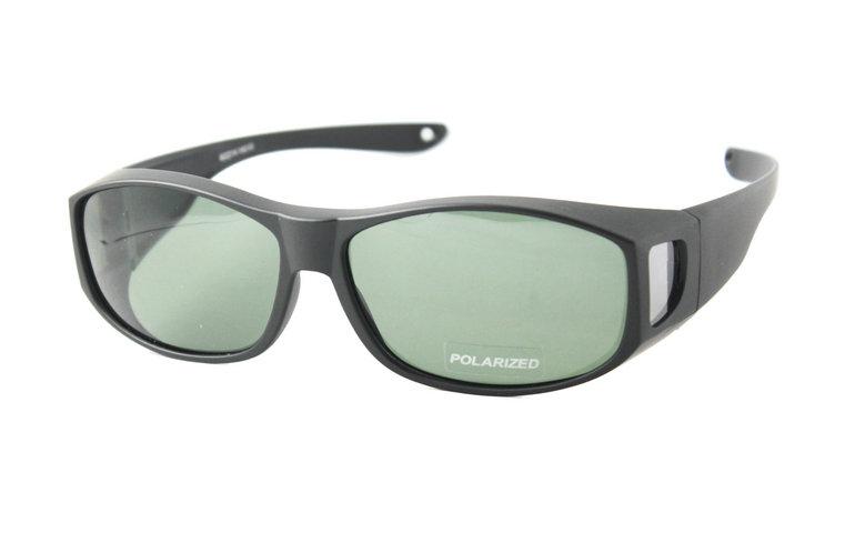 250cd536895 otg1060 polarized sunglasses fishing