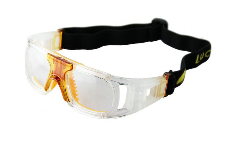 sport rx glasses sh50  sport rx glasses