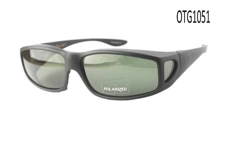 d82af480336 OTG1051 polarized fishing sunglasses - Lucky BirdzLucky Birdz