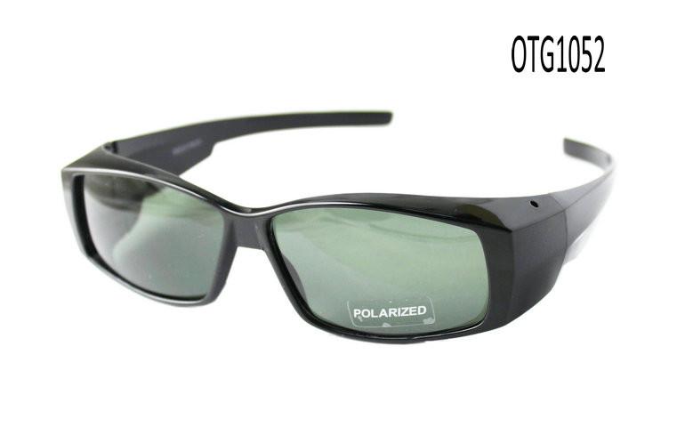 091edf10721 OTG1052 fitover polarized sunglasses - Lucky BirdzLucky Birdz