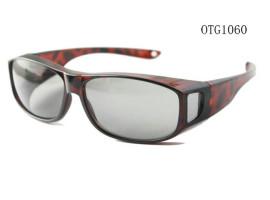 otg1060 overfit polarized sunglasses