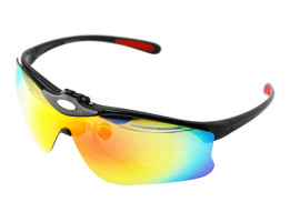 sp1189 rx cycling sport sunglasses