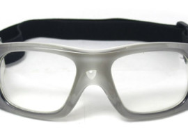 BS1003 basketball goggles