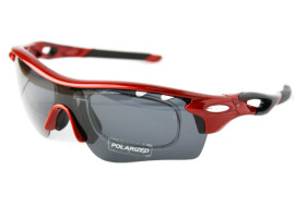 men polarization prescription sunglasses golf bike cycling SP1187