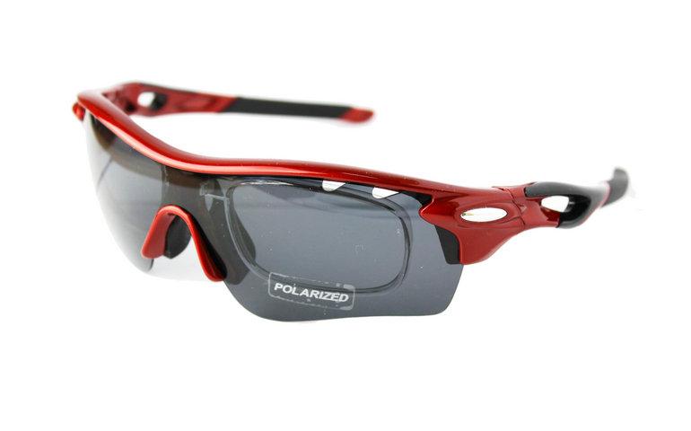 men polarization prescription sunglasses golf bike cycling SP1187