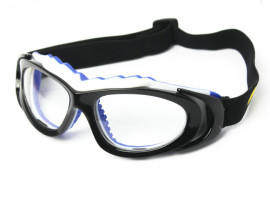 BS1017 outdoor sports goggles