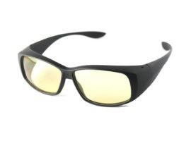 cataract medical eye surgery glasses