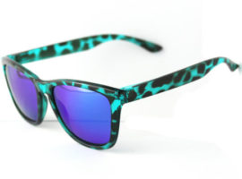 نظارة شمسية polarization glacier sun glasses