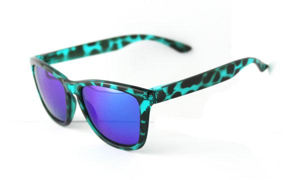 SF1097 glacier polarized sunglasses