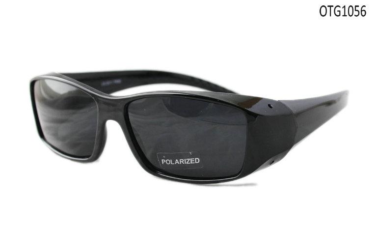 fishing polarized glasses  Lucky Birdz OTG1056 polarized fishing SunglassesLucky Birdz