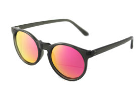 ladies men sunglasses polarization