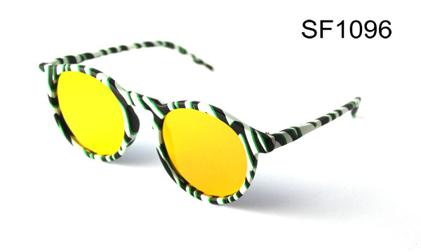 87bf3d557ef Casual Sunglasses Archives - Lucky BirdzLucky Birdz