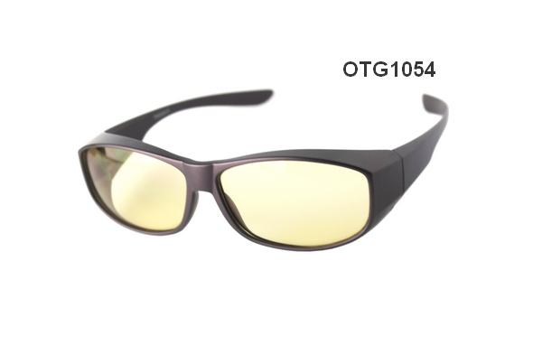c1097956fbe Computer glasses Archives - Lucky BirdzLucky Birdz