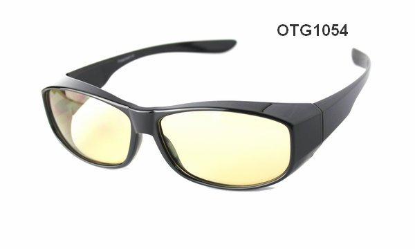 OTG1054 computer glasses