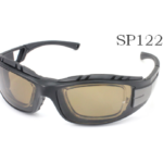 SP1228 prescription sunglasses