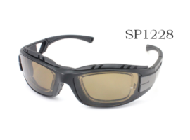 prescription sports sunglasses for motocross motorcycling