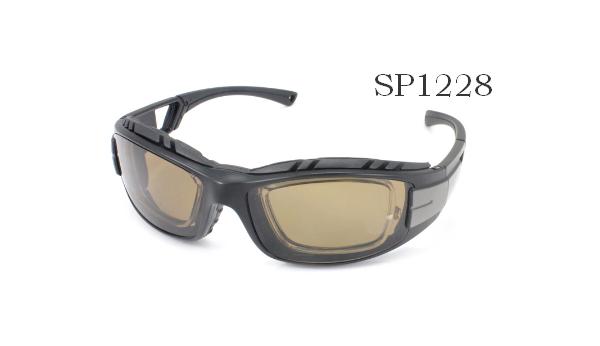 SP1228 prescription sunglasses
