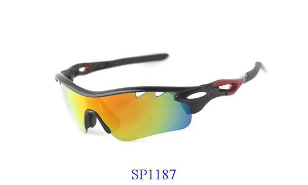 69fb3e3dcb0a prescription bike sunglasses with interchangeable lensLucky Birdz