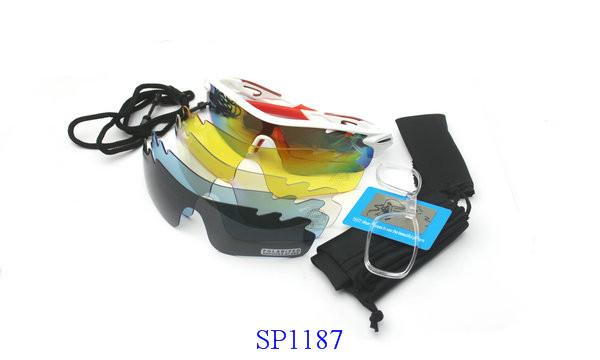 bf7dc271e03 Sport Sunglasses - Lucky BirdzLucky Birdz