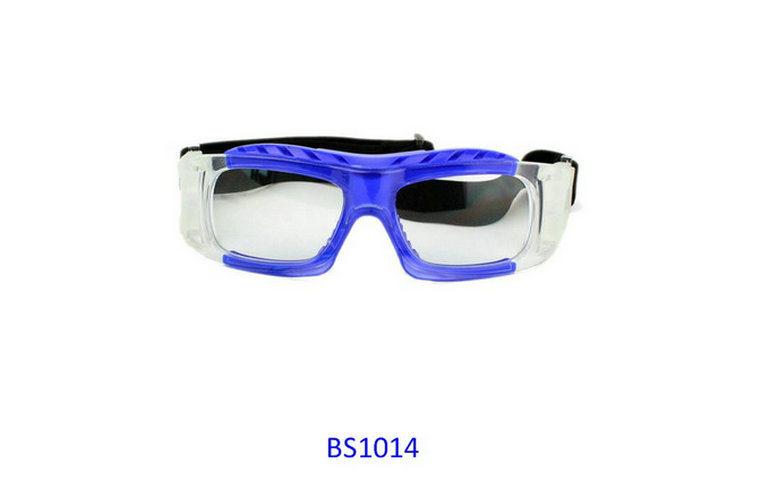 Adult Prescription Basketball Sport Goggles