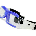 Adult Prescription Basketball Sport Goggles
