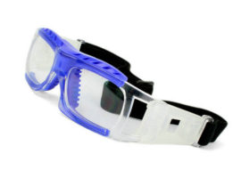 adult basketball sport goggles