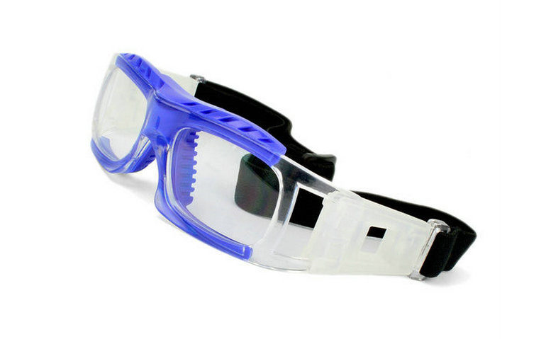 3f83e1b32524 Adult Prescription Basketball Sport Goggles