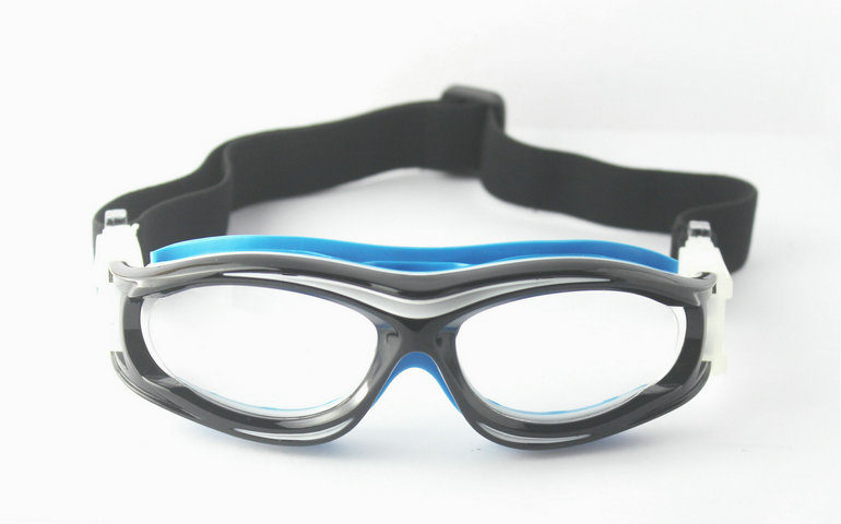 Air Flow Junior Prescription Sports Goggles