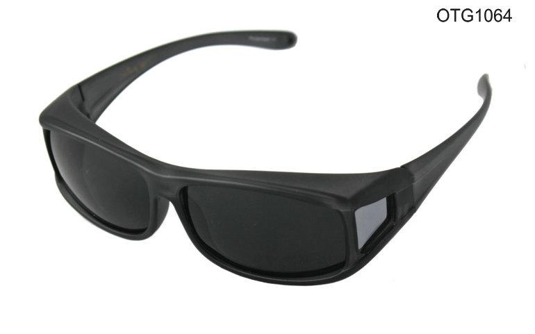 c7c8ef7fec8 OTG polarized sunglasses - Lucky BirdzLucky Birdz
