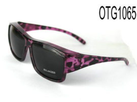 4910d93cd69 p012 magnetic prescription polarized sunglasses with clipLucky Birdz